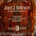 John J Bowman Feature
