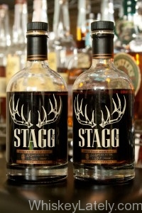 Stagg-Jr-Batch-1-Batch-2