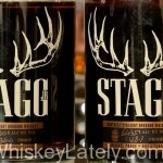 Stagg-Jr-Batch-1-Batch-2-Feature