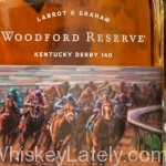 Woodford Reserve Feature